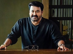 Mohanlal, 60 Today, Confirms <i>Drishyam 2</i> Is Happening. See His Tweet