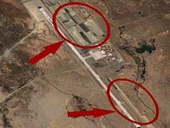 NDTV Exclusive: चीन ने लद्दाख के पास किया एयरबेस का विस्तार, टरमैक पर दिख रहे लड़ाकू विमान