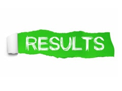 KTET Result 2020 Released, 28.65% Pass