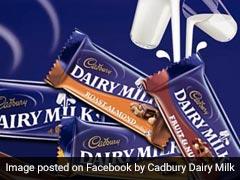 Cadbury India Accused Of Corruption, Fraud. CBI Files Case