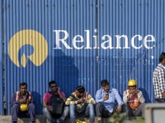 Reliance's $7 Billion Rights First To Test New Trading Platform In India