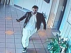 Pakistani Man Arrested For Attack On UK Gurdwara, Leaving Note On Kashmir