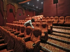 Cinemas Allowed To Re-Open With Limited Seating: Full Unlock 5 Guidelines