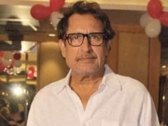 किरण कुमार की तीसरी कोविड-19 टेस्ट रिपोर्ट आई सामने, बोले- मेरा परिवार अब भी...