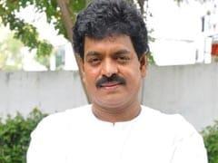 Telugu Actor Shivaji Raja Hospitalised After Heart Attack, Stable Now