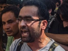 Hizbul Chief Riyaz Naikoo: From Teacher To Most Wanted Terrorist