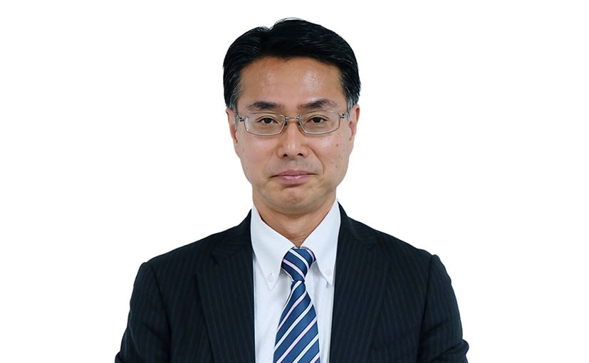 Honda Motorcycle & Scooter India Appoints Atsushi Ogata As New President, CEO And Managing Director