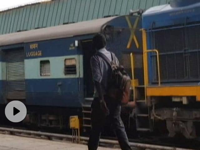 RRB Recruitment Exams: इस तरह कराई जाएंगी रेलवे में नौकरी के लिए परीक्षाएं