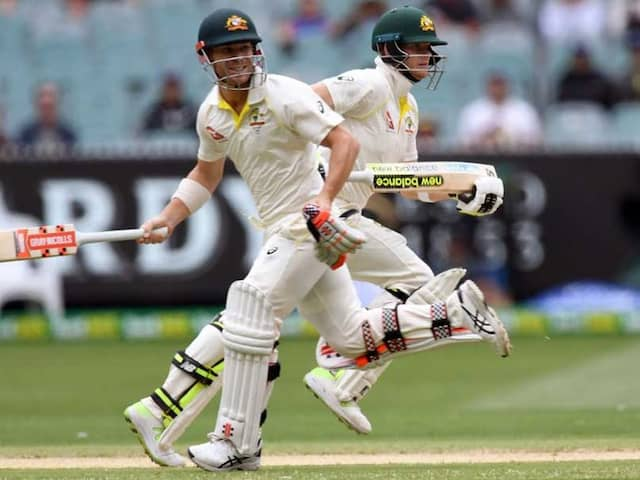 India Need To Dismiss Steve Smith, David Warner Early To Win In Australia: Ian Chappell