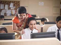 शिक्षा मंत्रालय का आदेश, इस दिन तक घर से काम करेंगे शिक्षक और नॉन टीचिंग स्टाफ