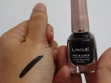 Video : Makeup Review: We Tried The Lakme Insta Liner