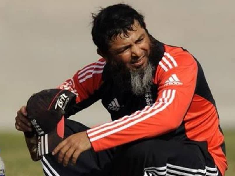 Because of these reason Ravichandran Ashwin & Nathan Lyon couldnt get as success in ODI as in Test, Mushtaq Ahmed Says