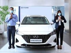 Lockdown 4.0: Hyundai Opens 806 Showrooms And 863 Workshops