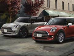2020 Mini Cooper And Countryman Oxford Edition Unveiled In US