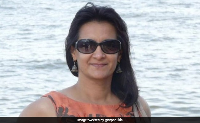 Indian-Origin Doctor Dies In UK After Battle With COVID-19