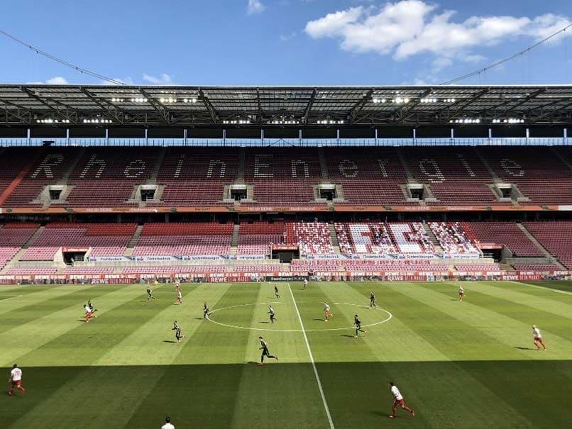 Whos Saying What As Bundesliga Returns