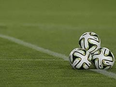 UK Football Chiefs Launch Scheme To Increase Number Of Ethnic Minority Coaches