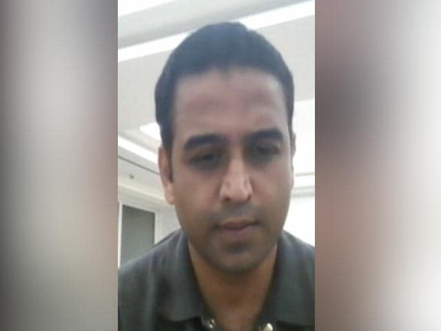 Video : Nithin Kamath From Zerodha On Supporting Rang De To Aid Farmers