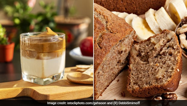 Dalgona Coffee To Pancake Cereal; 5 Food Trends That Went Viral This Lockdown