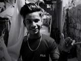 Video : 15-year-old Corona Warrior Gives Lesson On Coronavirus Through A Rap Song