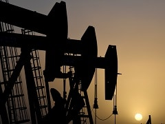 Oil Price Jumps As Demand Shows Signs Of Picking Up