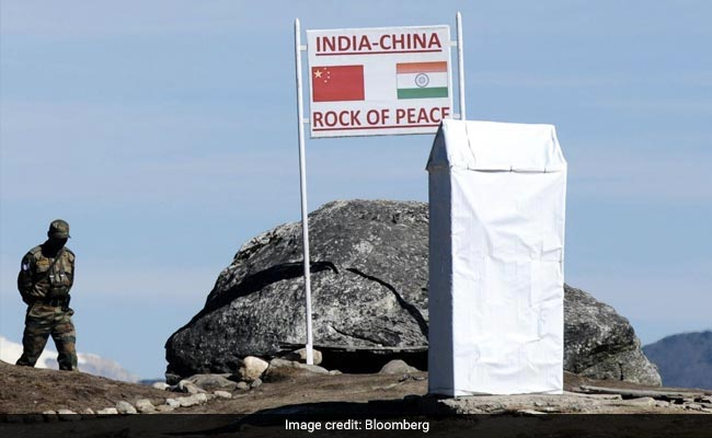 India Preps For Extended Conflict As China Deploys 5,000 Soldiers: Report