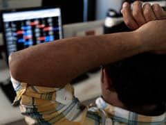 Sensex, Nifty Likely To Have A Weak Opening