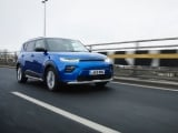 Video : Kia Soul EV Exclusive Review
