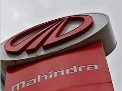 Mahindra Automotive Sales Down 16% In August, Tractor Sales Up 65%