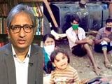 Video: <i>Des Ki Baat</i> With Ravish Kumar: Old Scheme Repackaged