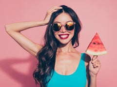 Refresh Your Skin This Summer With The Goodness Of Watermelon