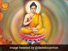 Happy Buddha Purnima 2020: बुद्ध पूर्णिमा पर इन मैसेज के साथ दें परिवार और दोस्तों को शुभकामनाएं
