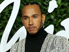 """Should I Continue Racing?"": Lewis Hamilton Reveals Coronavirus Lockdown Low"