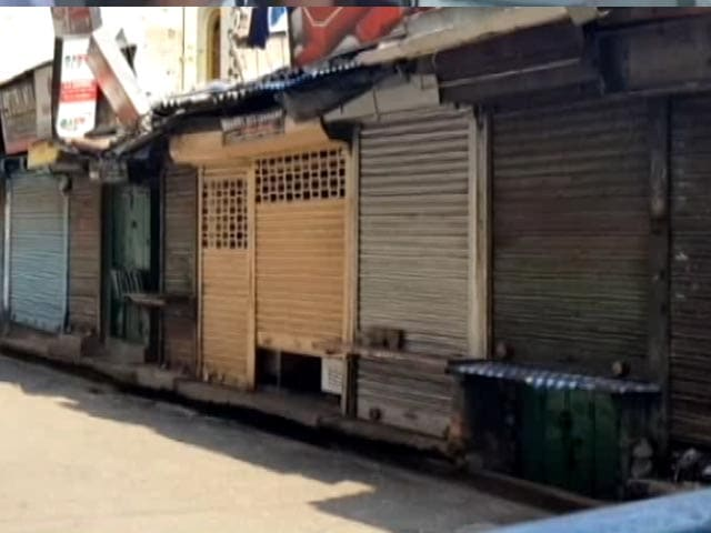 Video : From City Of Joy To City Of Containment Zones, Kolkata Amid Pandemic