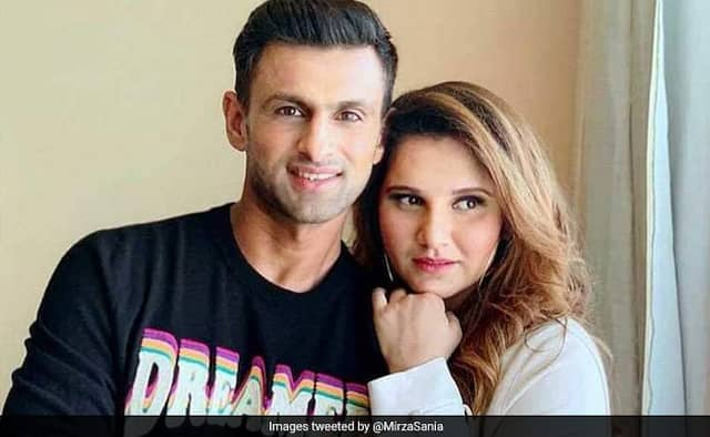 When husbands don't perform, wives are blamed: Sania Mirza on 'joru ka ghulaam' tweet