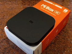 Mi Box 4K Review: Best Media Streaming Device?