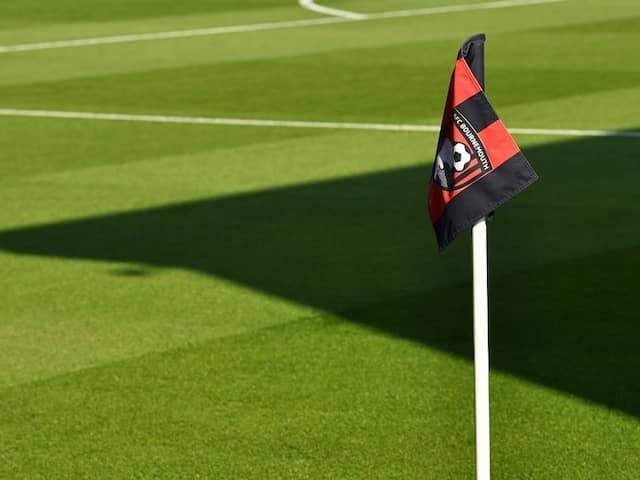 Bournemouth Player Tests Positive For Coronavirus