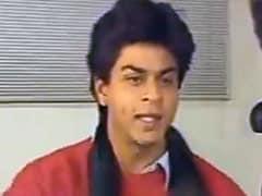 Trending: Shah Rukh Khan's <i>Doosra Keval</i> To Re-Air On Doordarshan