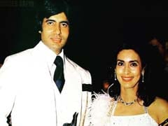 42 Years Of <I>Don</I>: When Amitabh Bachchan Dedicated His Filmfare Award To The Film's Producer