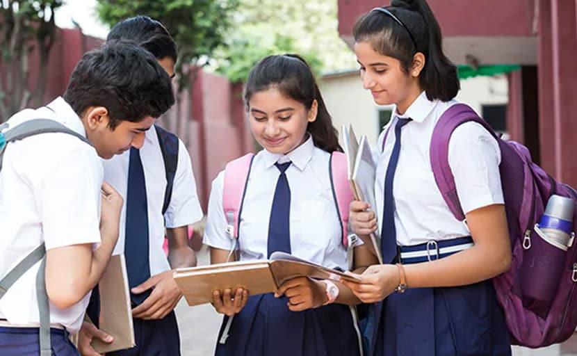 CBSE Result 2020: प्रयागराज जोन से 82.49 फीसदी छात्र हुए पास, सीबीएसई के 12वीं के रिजल्ट से जुड़ीं 7 खास बातें