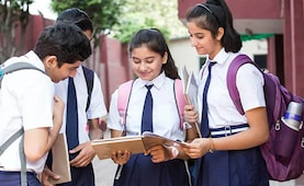 'Extraordinary Situation': CBSE To Reduce Syllabus For Classes 9-12
