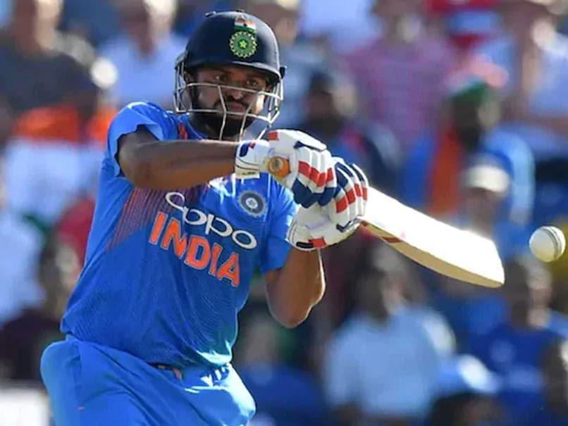After Dhoni, Suresh Raina also announces retirement