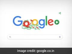 गूगल ने 2019 में हर मिनट 5,000 से अधिक 'बुरे विज्ञापनों' को ब्लॉक किया, हटाया