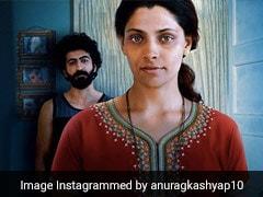 Choked Trailer: अनुराग कश्यप की 'चोक्ड' का ट्रेलर रिलीज, नोटबंदी ने लगाया फिल्म में तड़का