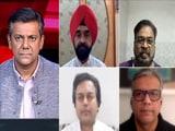 Video : Maharashtra vs Centre On Resuming Flights From Monday