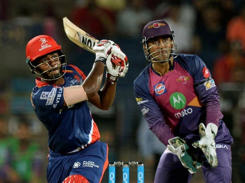 IPL 2020: Sanju Samson Says No One Can Play Like MS Dhoni