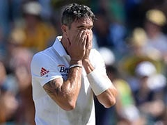 """""""This Is Madness!"""": Kevin Pietersen Shares Video Of People Defying Social Distancing Norms In London"""