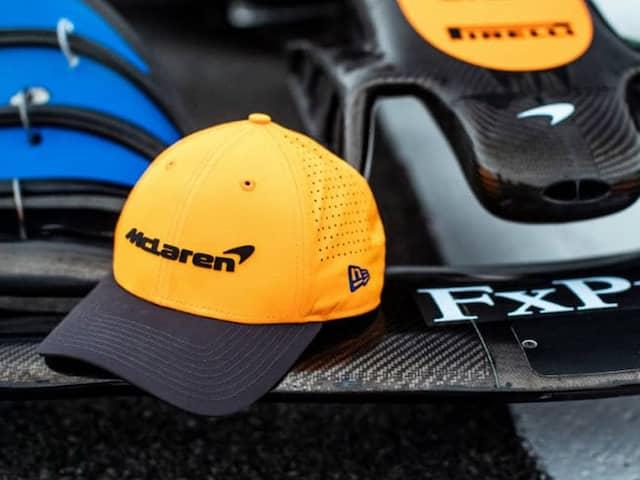 McLaren To Cut 1200 Jobs Due To Coronavirus Crisis
