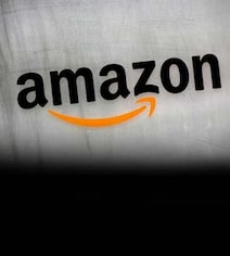 Indian Among Six Indicted In Amazon Bribery Case In US