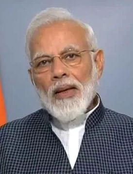 Country Stands With Odisha, West Bengal: PM Modi On Cyclone Amphan Crisis